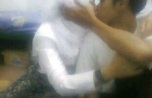 زوجان إندونيسيان يحبون الصورة الإنجليزية bf المثيرة