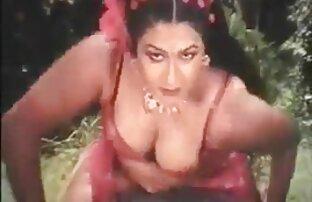 فيلم بنغلاديش ماسالا P3