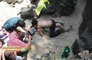 حار هندي b فئة جنس desi masala فيلم ارتفاع جودة