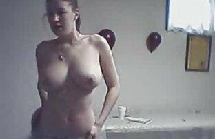 هواة بزاز كبيرة امرأة سمراء Solo Teen Webcam