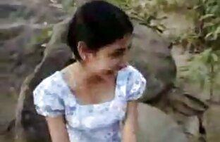 امنح الفتاة السريلانكية المرح