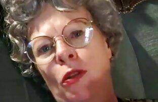 اللعنة الجدة