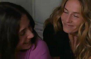 مقطع فيلم لابيل