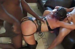 العبد الخاضع
