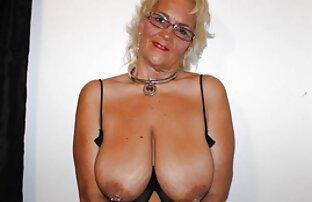 الثدي اللذيذة ، المرأة المذهلة.