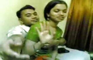 هندي زوجان وجود جنس جديد عام حار فيديو بواسطة av