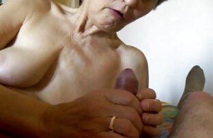 رأس الجدة