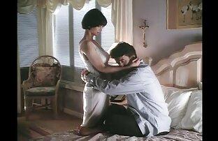 فيلم فيكتوريا برينسيبال مليء بالزلق