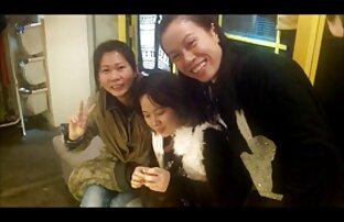 صديقة بكين