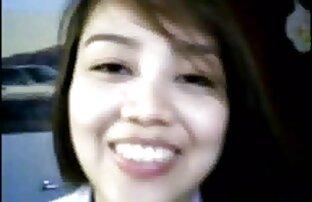 جميلة التايلاندية في سن المراهقة