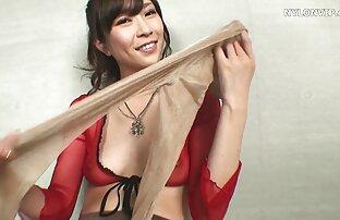 جوارب طويلة النايلون الاستمناء تحفيز شفافة الجلباب الديك