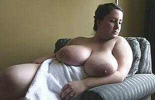 جمال جسد امرأة جميلة كبيرة # 10 امرأة جميلة كبيرة