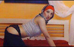 8 دقائق الحجاب الكامل توربانالي العلامة