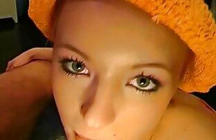 امرأة ألمانية جميلة تحب شوانزي