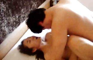 عاهرة كورية تمارس الجنس في الفندق 2