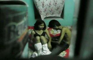 المراهقين الكلية الجنس الخفي فتح فيلم فيديو مثير