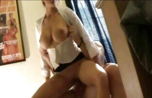 Hot ، hto ، hot girl fuck dick