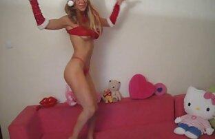جاء عيد الميلاد في وقت مبكر المشاهير الأتراك