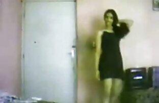 فتاة مصر الشرج 2