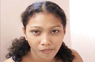 في سن المراهقة الفلبينية # 6