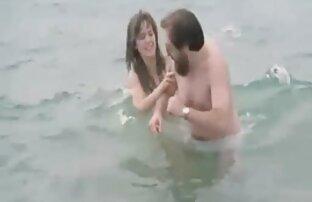 فيلم اسباني الممثلة عارية على الشاطئ