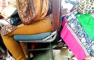 عرض حافلة بنغلاديش