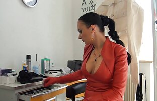 مغنية صنم