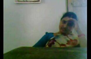 المعلم الهندي 4