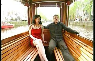 فتاة وشم من أمستردام