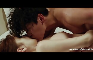 Li Tae-Im Naked-Emperor لعام 2014