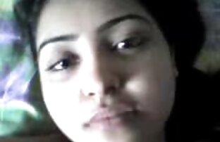 بنجلاديش عاشق مع صديقته محلية الصنع