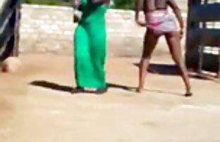 رقص بنات افريقيات