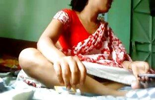 بنغلاديش بهابهي