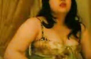 هواة bbw كبير الثدي الدهون المتشددين كاميرا ويب