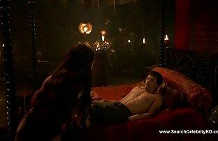 Caris Van Haute-Game of Thrones S0308 2013