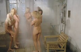 الجنس السويدي يتجسس على حمام الحرم الجامعي