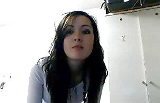 فتاة جميلة كاميرا ويب