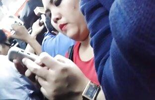في بلدها ضيق إندونيسيا فتاة القطار تحب ديكي فيلم مثير الهندية مثير في الهندية