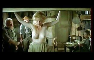 فيلم أنثى تزيين المشهد 9