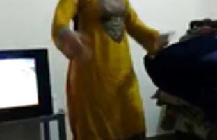 عاهرة باكستانية 1