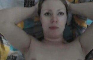 هواة ممارسة الجنس بوف محلية الصنع مع فتاة الروسية لطيفة