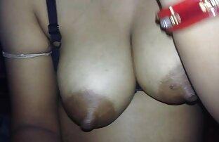 الهندي الدهون مع الثدي الثابت مارس الجنس من الصعب