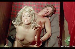 إنغريد ستيجر Nude-Summer Hostess