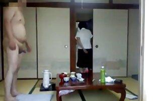 فندق خادمة فلاش -