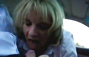 سيدة الساخنة الاسكتلندية الغش يجب أن نرى آخر مرة أخرى !!