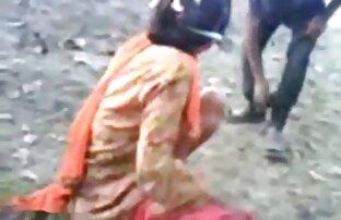 مثير الهندي صديقة لديها اللعنة الثابت مع لها فرنك بلجيكي في الهواء الطلق