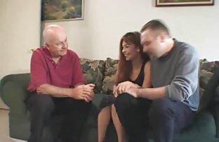 الزوج يوافق على مضاجعة زوجته