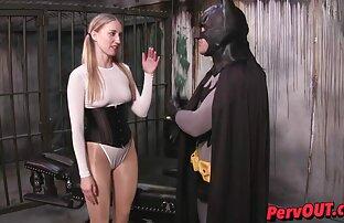 رايلي رييس لانس هارت تفعل الحمار الغبي الاباحية باتمان الهنغارية