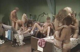 العربدة الكلاسيكية. الثمانينيات