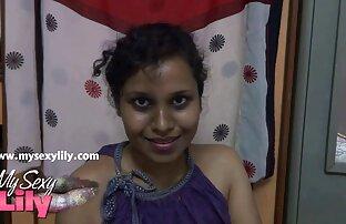 الهندي كبير الثدي سيدة جذابة